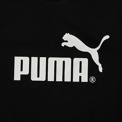 puma是什么品牌 彪马品牌详细介绍
