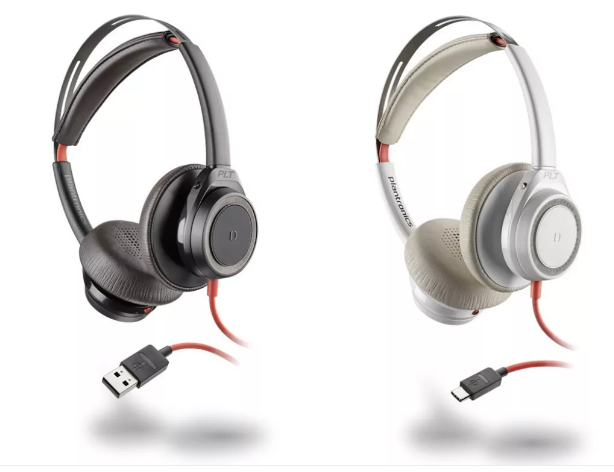 缤特力耳机怎么样 缤特力 Blackwire 7225 UC耳机介绍
