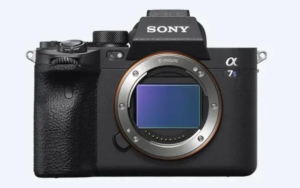 SONY A7S3怎么样 SONY A7S3全画幅微单相机介绍